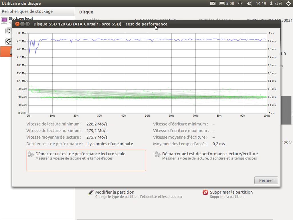 SSD%20Corsair.png